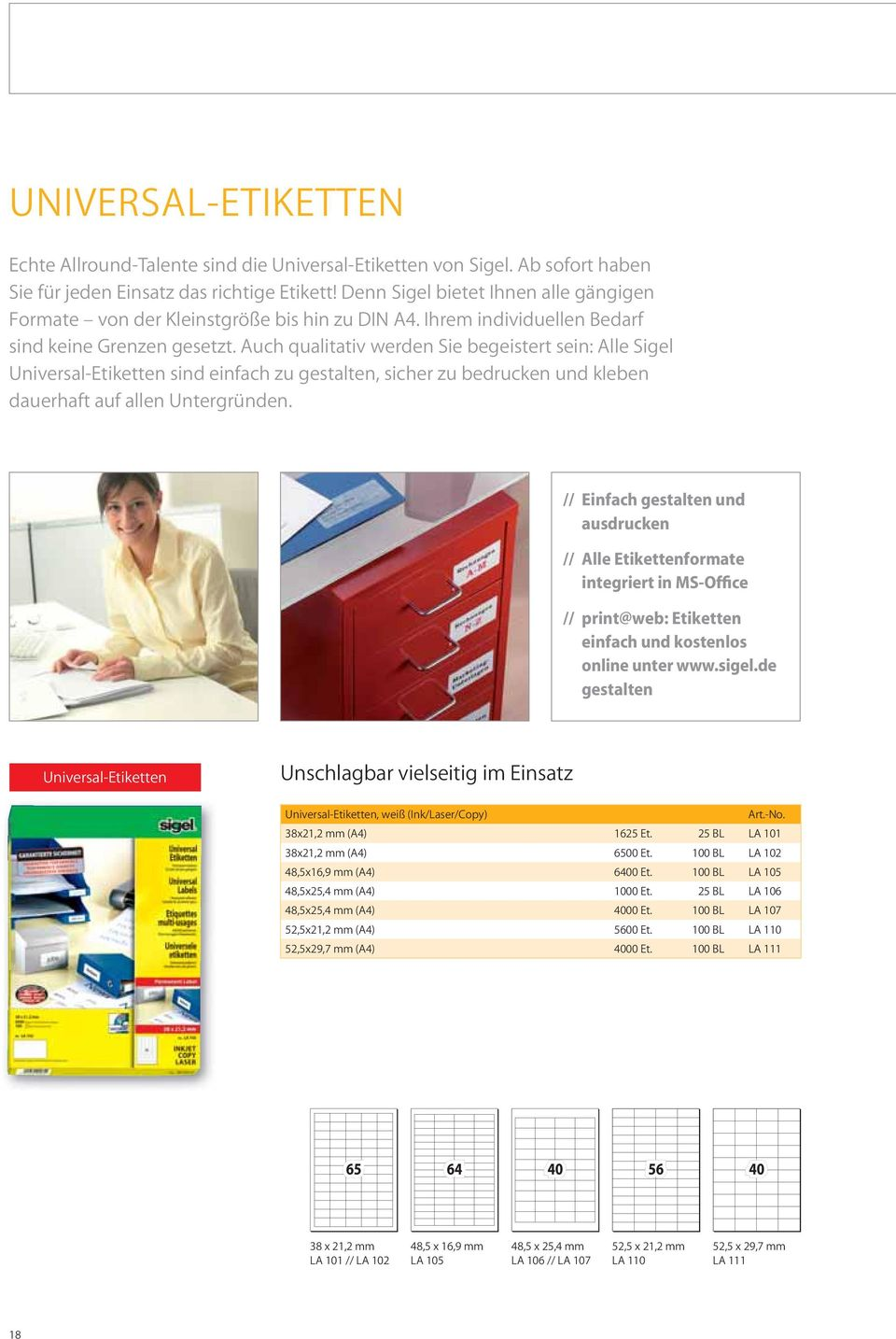 Workflow Business Products Pdf