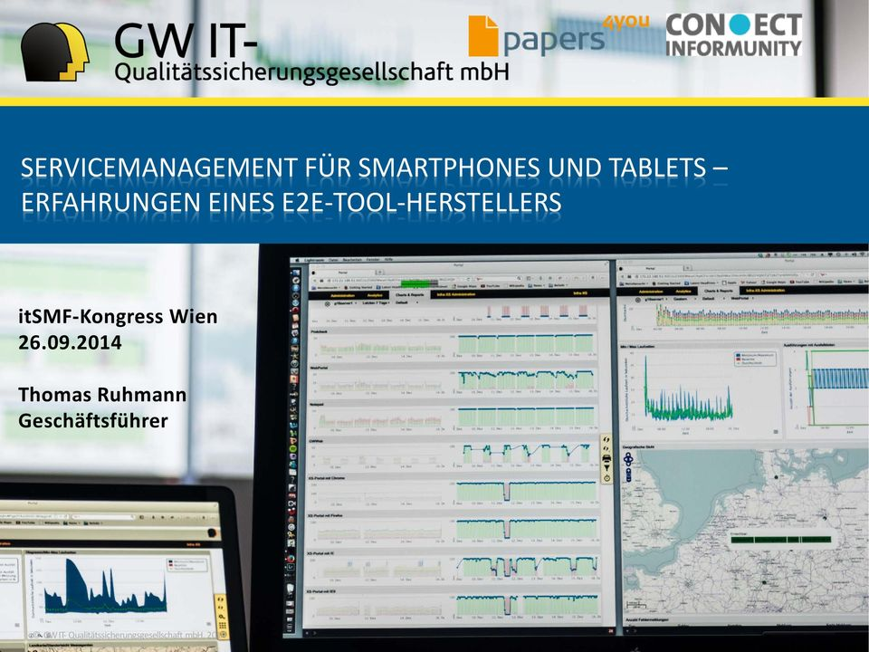 itsmf-kongress Wien 26.09.