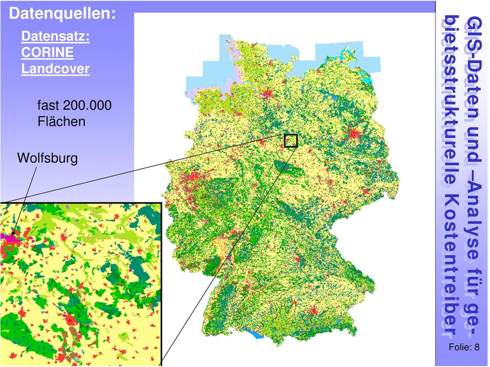 Landcover fast 200.