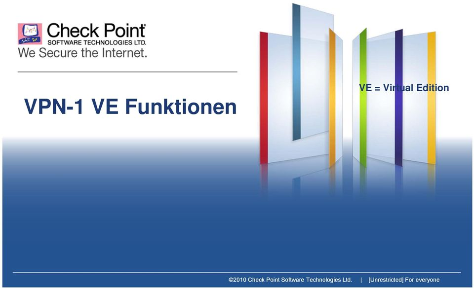 Point Software Technologies
