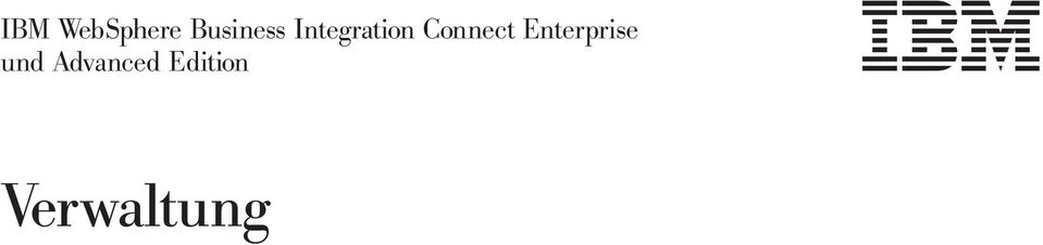 Connect Enterprise
