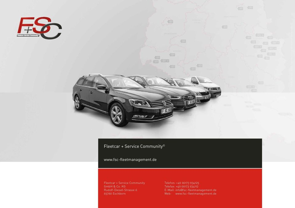 de Fleetcar + Service Community GmbH & Co.