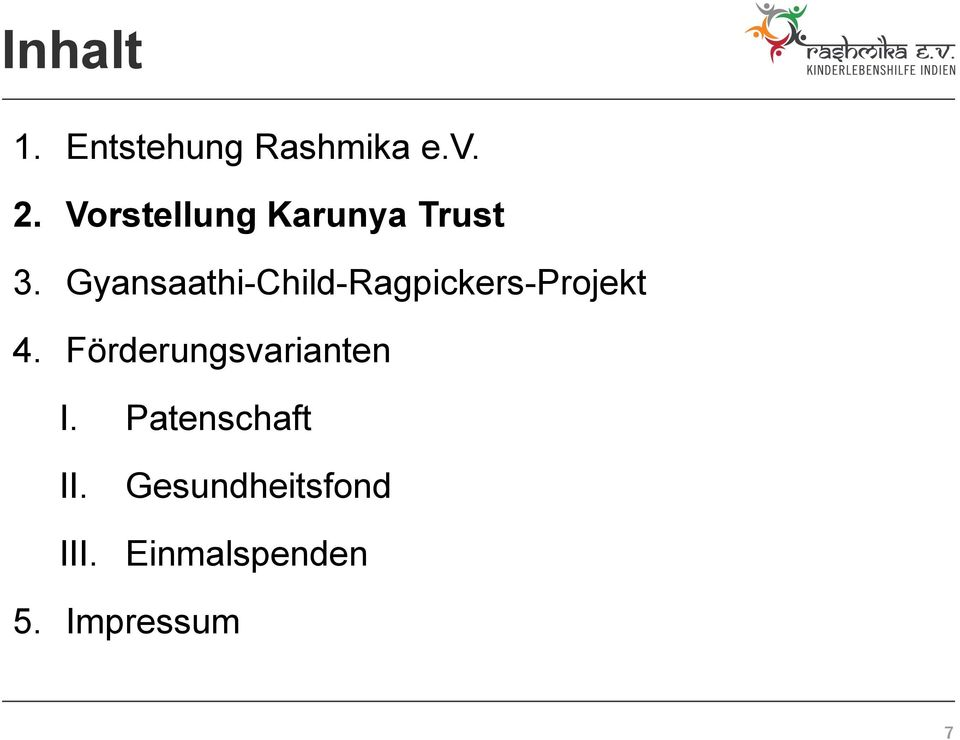 Gyansaathi-Child-Ragpickers-Projekt 4.