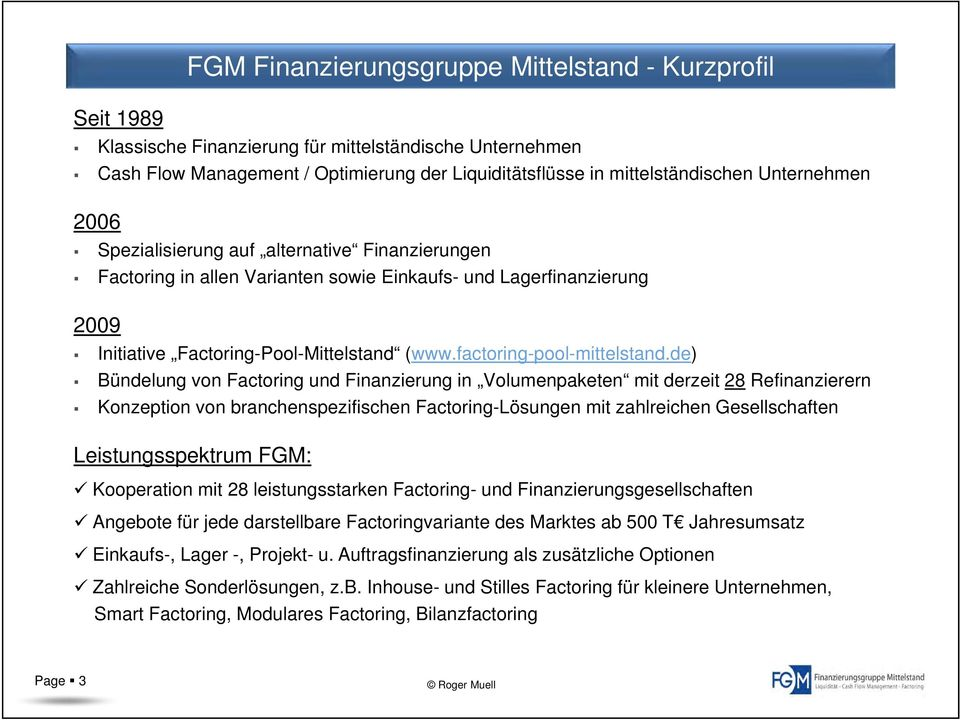 factoring-pool-mittelstand.