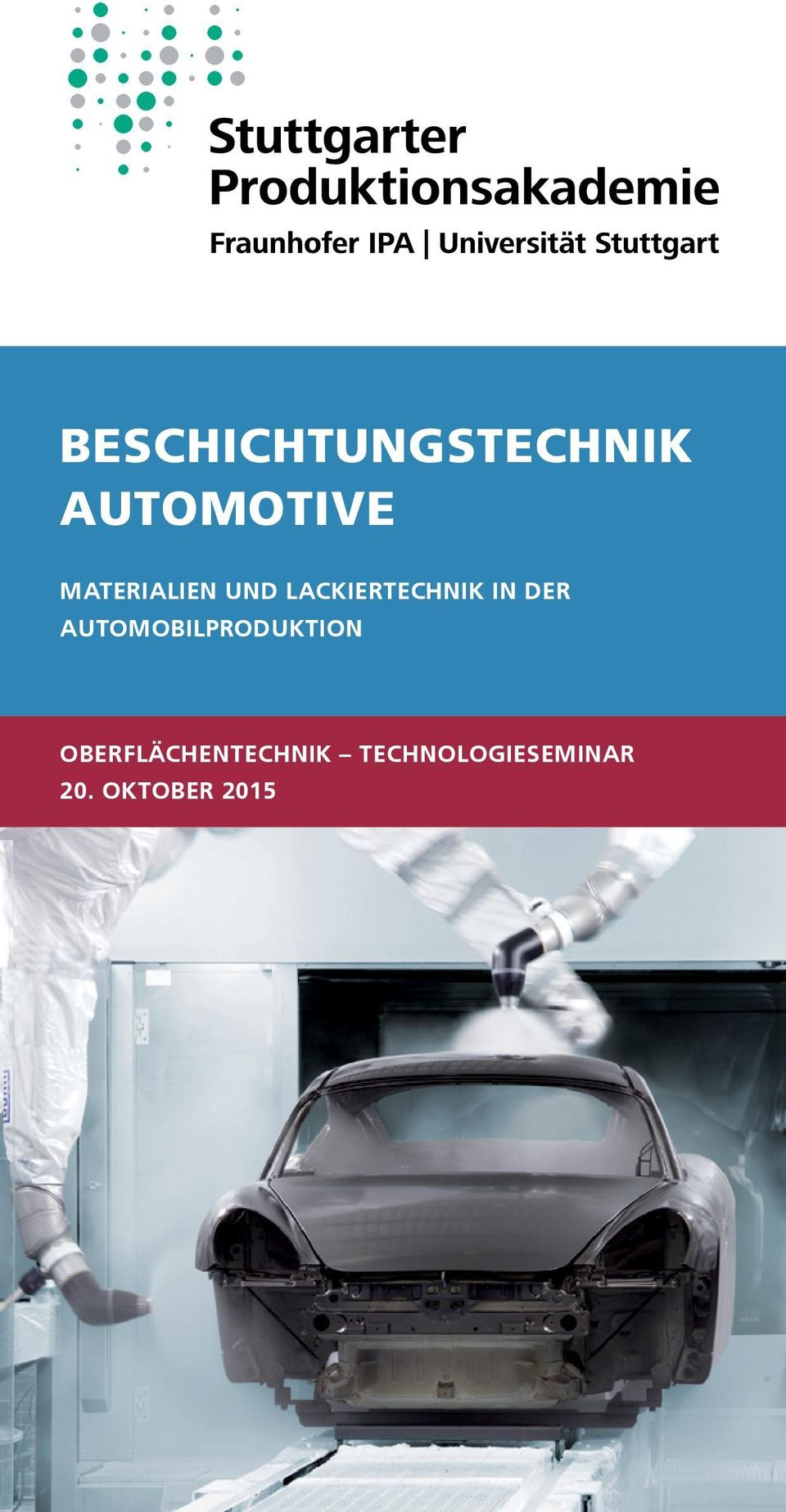 der automobilproduktion