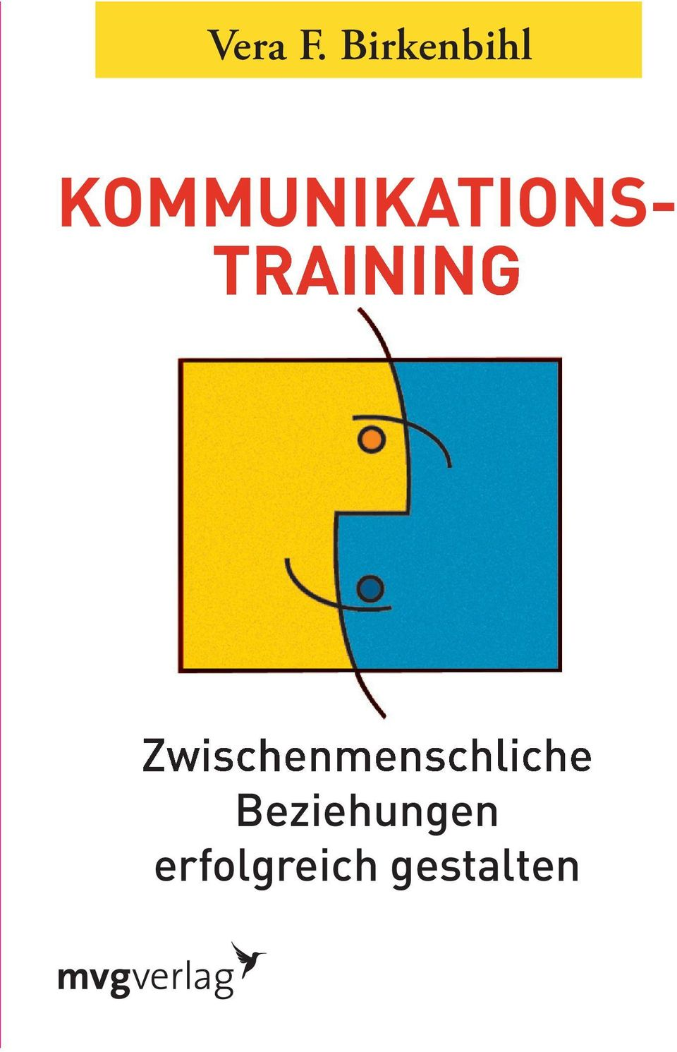 KOMMUNIKATIONS- TRAINING