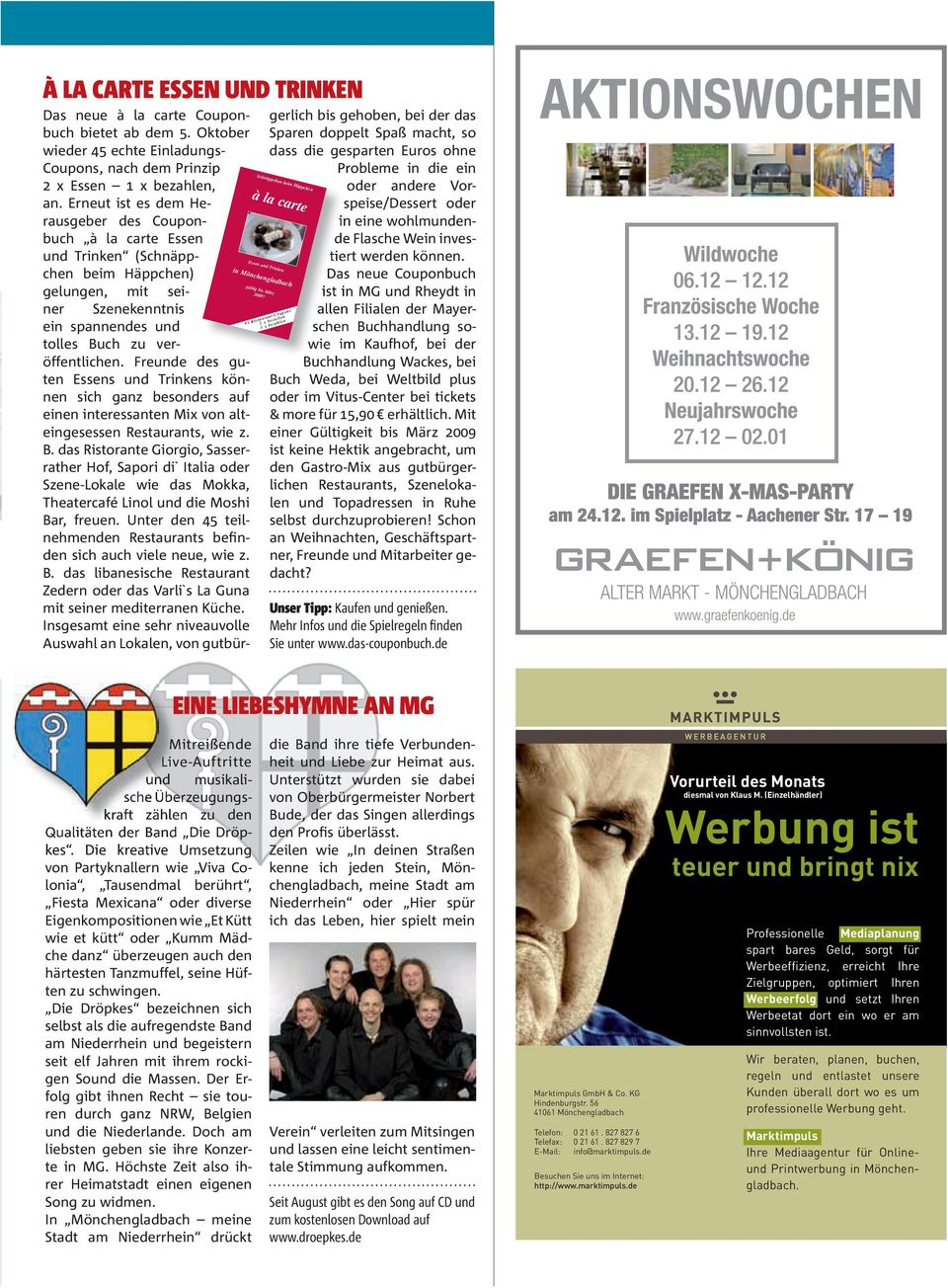 and dezember 2007 januar 2008 unbezahlbar pdf. Black Bedroom Furniture Sets. Home Design Ideas