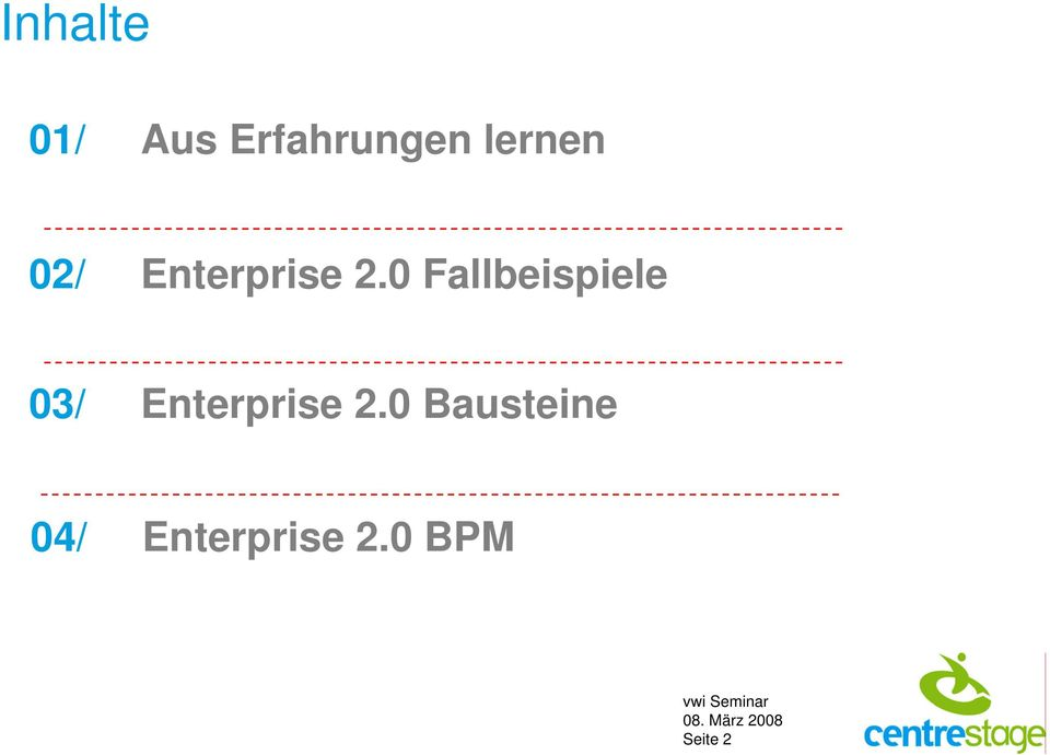 0 Fallbeispiele 03/ Enterprise