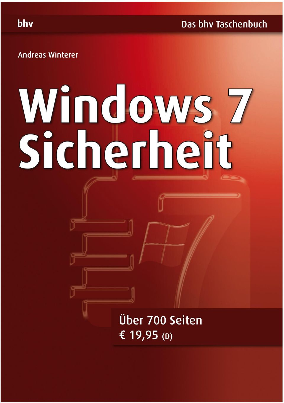 Winterer Windows 7