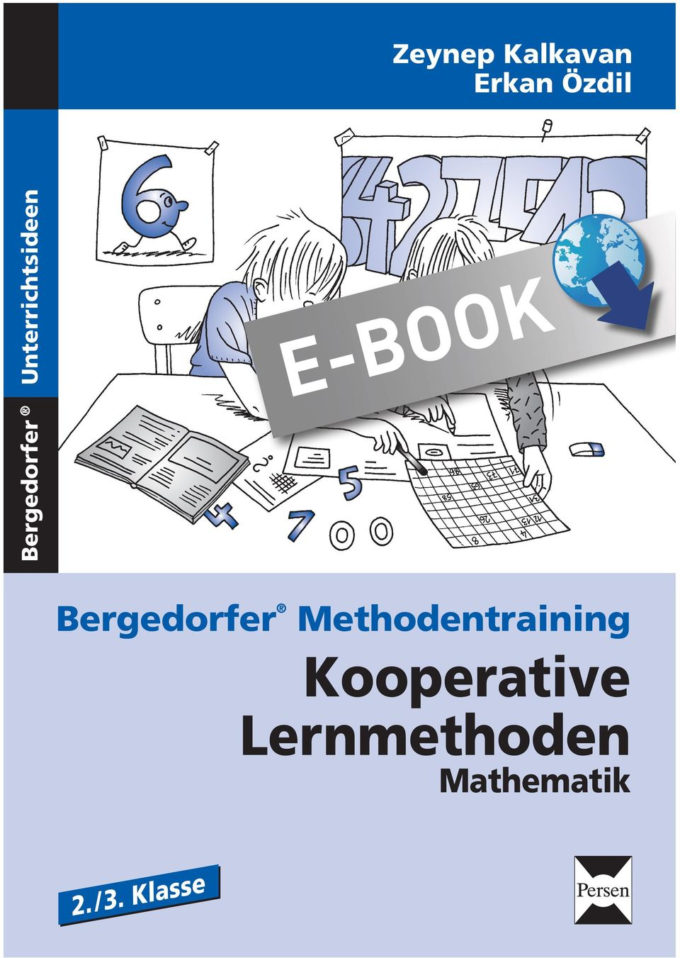 Bergedorfer Methodentraining