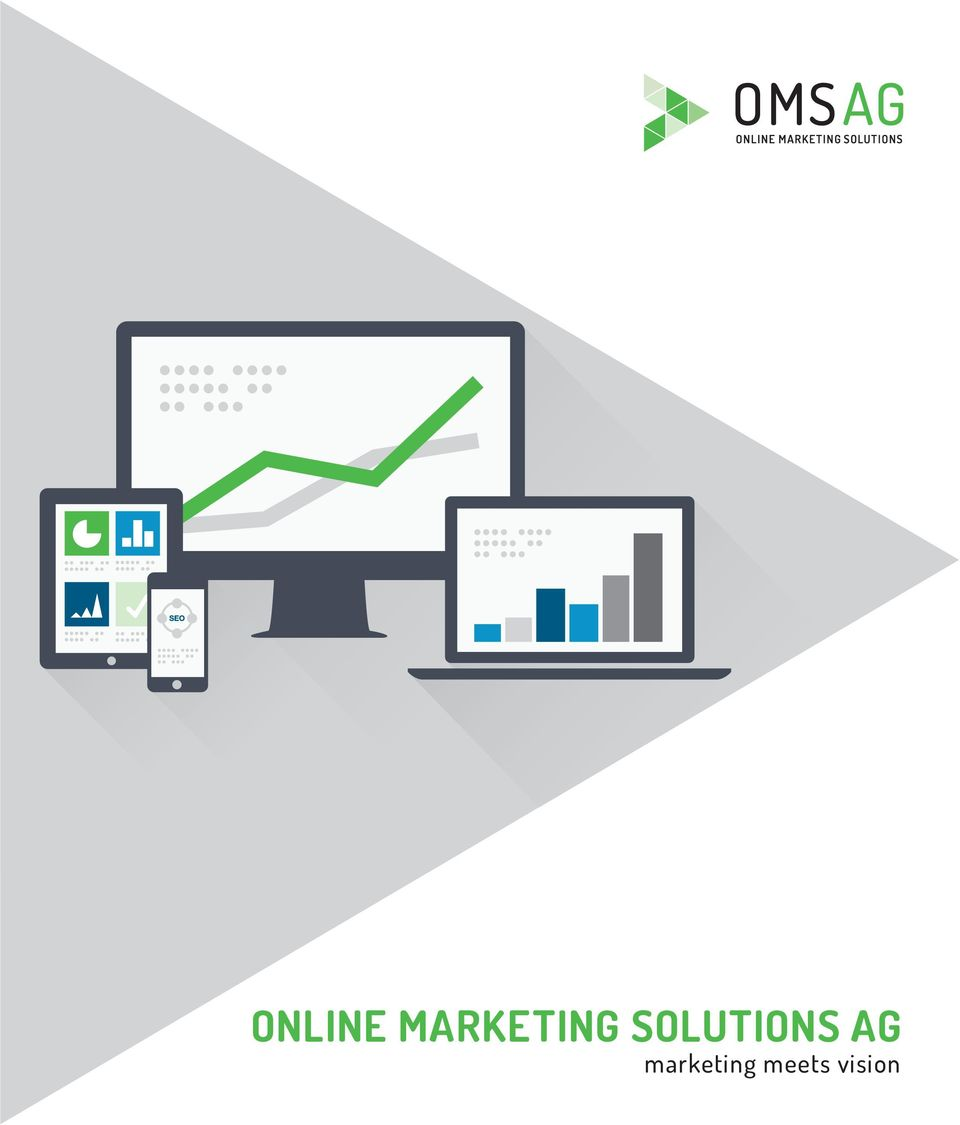 SOLUTIONS AG