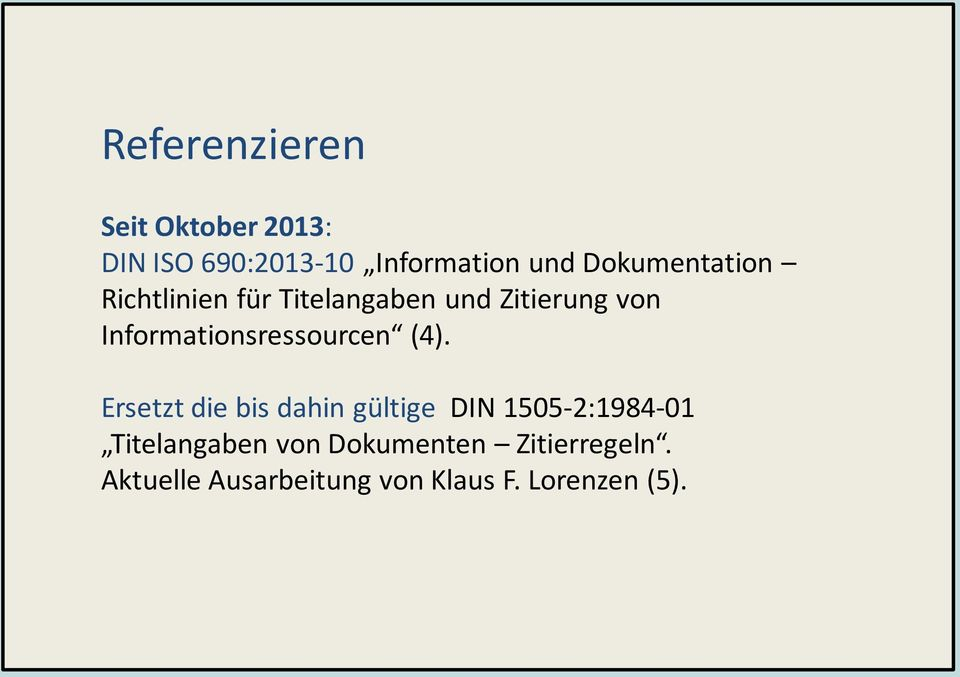 Informationsressourcen (4).