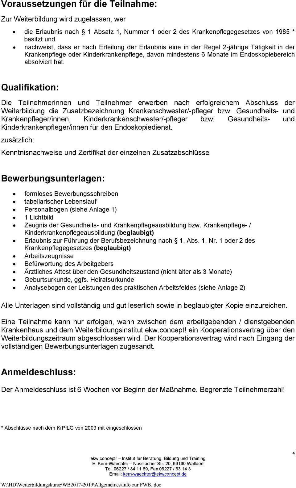 Groß Lieferkettenzusammenfassung Bilder - Entry Level Resume ...