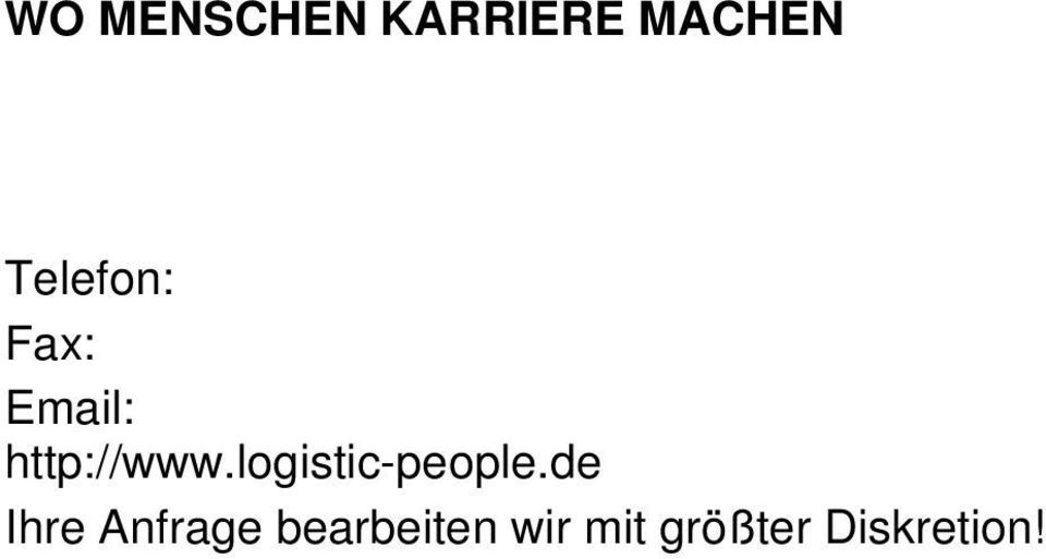 logistic-people.