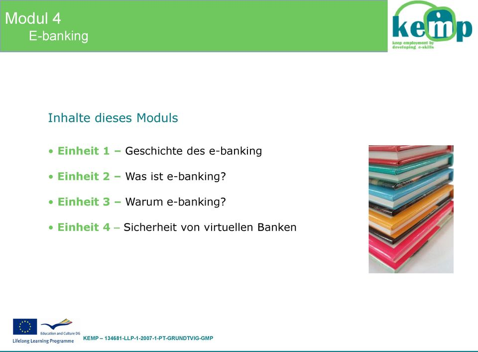 ist e-banking?