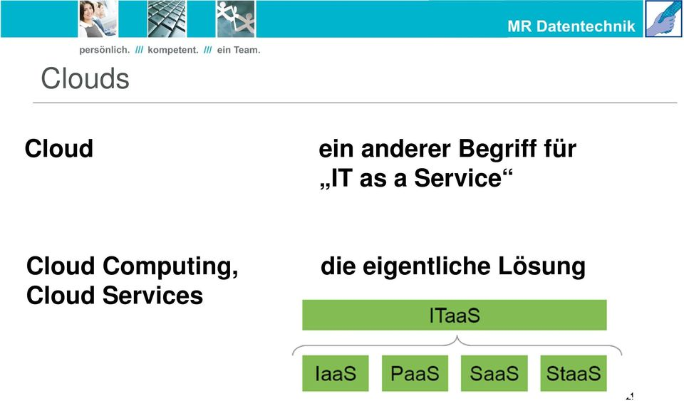 Service Cloud Computing,
