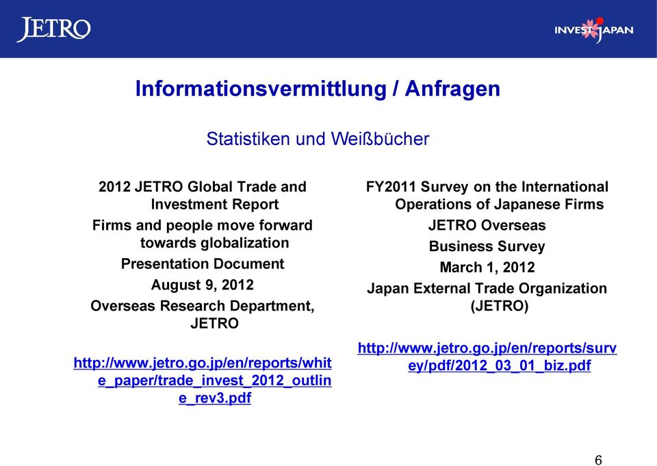 jp/en/reports/whit e_paper/trade_invest_2012_outlin e_rev3.