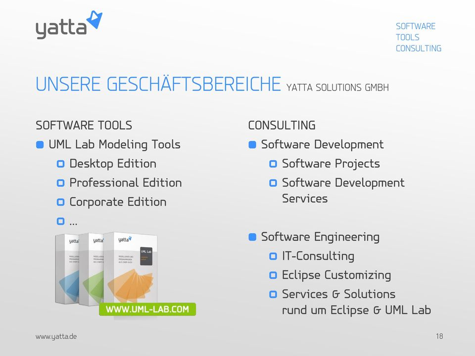 Software Development B Software Projects B Software Development Services A Software Engineering