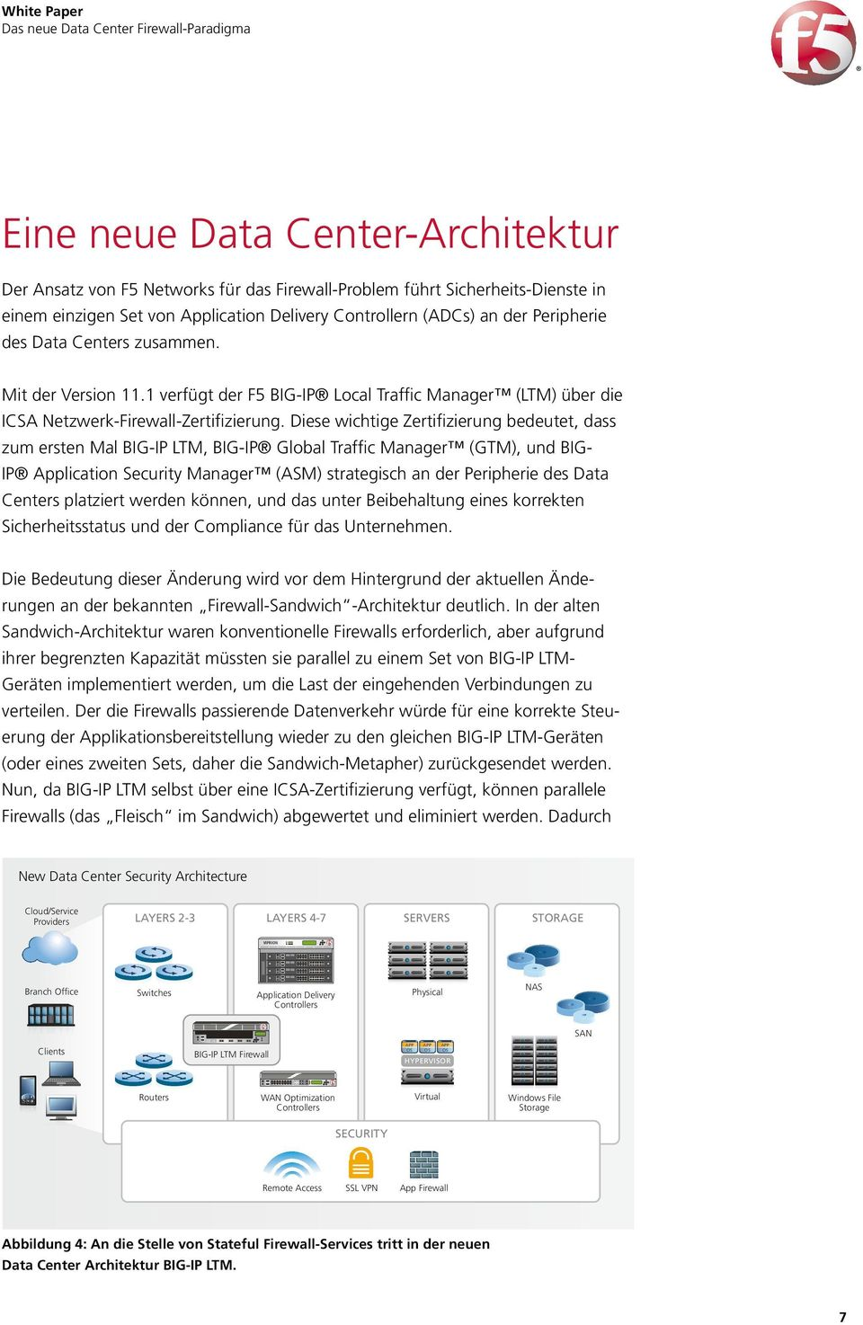 for the organization. des Data Centers zusammen. The significance of this change becomes apparent in light of current changes to the Mit well-known der Version firewall 11.