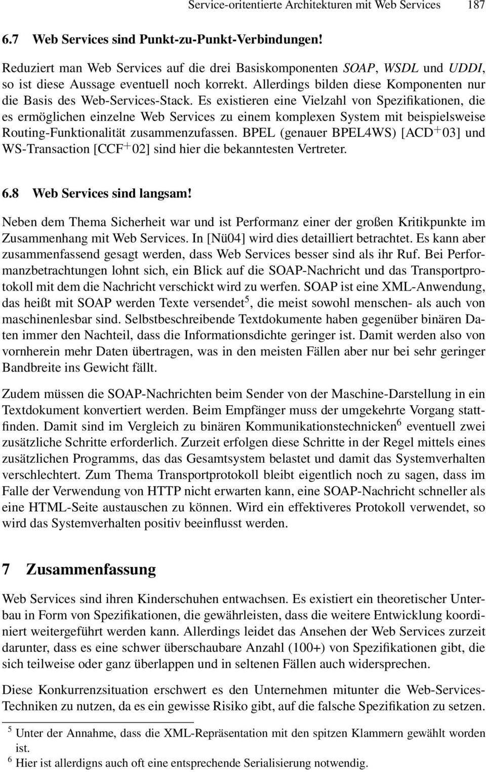 Tolle Underwriter Zusammenfassung Ideen - Entry Level Resume ...