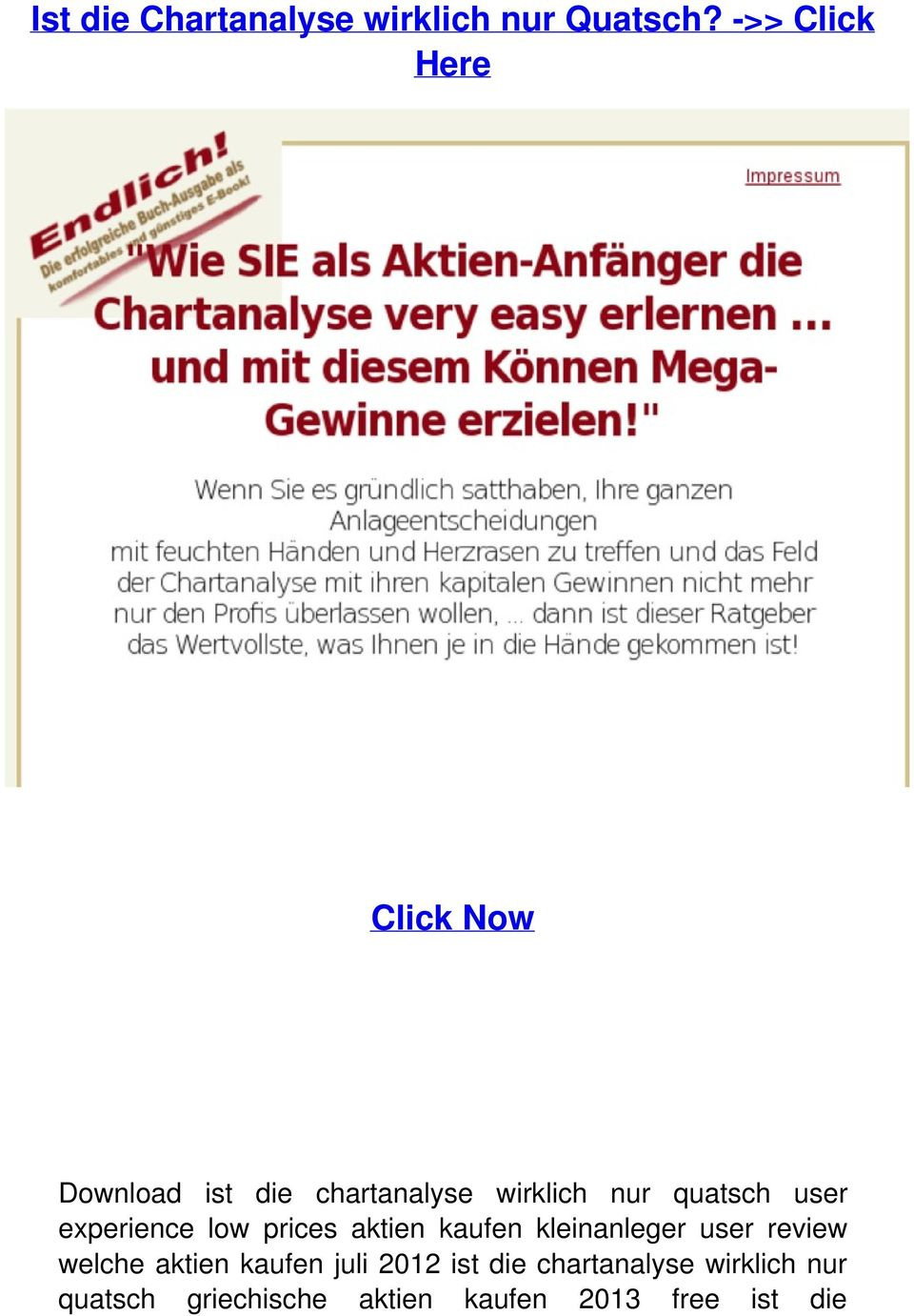user experience low prices aktien kaufen kleinanleger user review welche