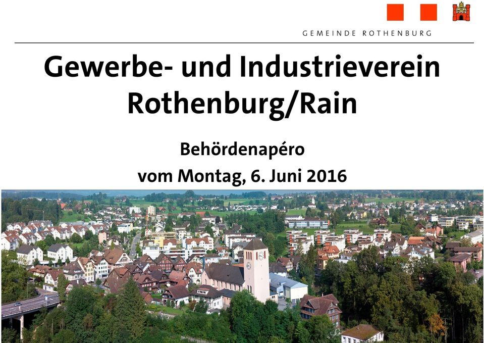 Rothenburg/Rain