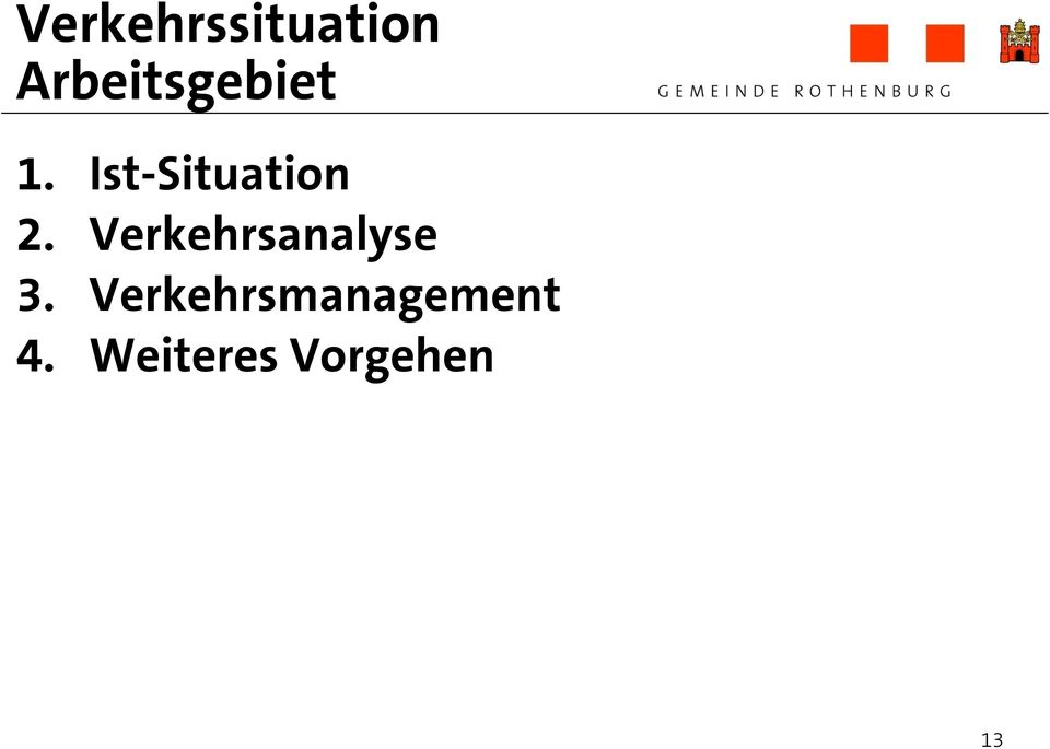 Ist-Situation 2.