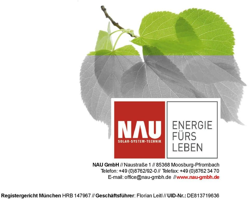E-mail: office@nau-gmbh.