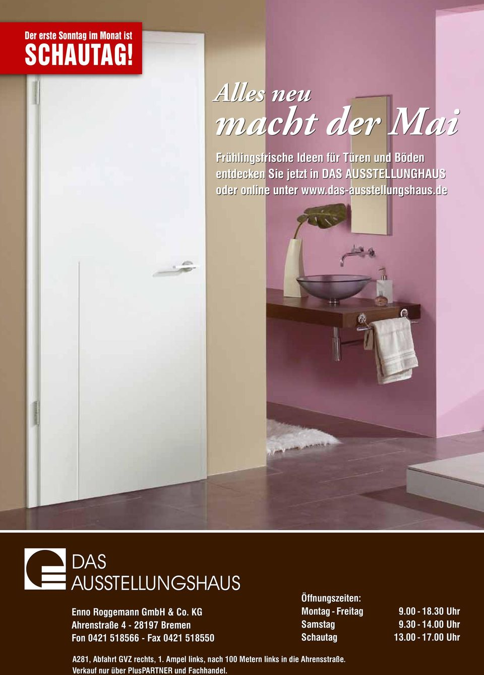das magazin aus bremen pdf. Black Bedroom Furniture Sets. Home Design Ideas
