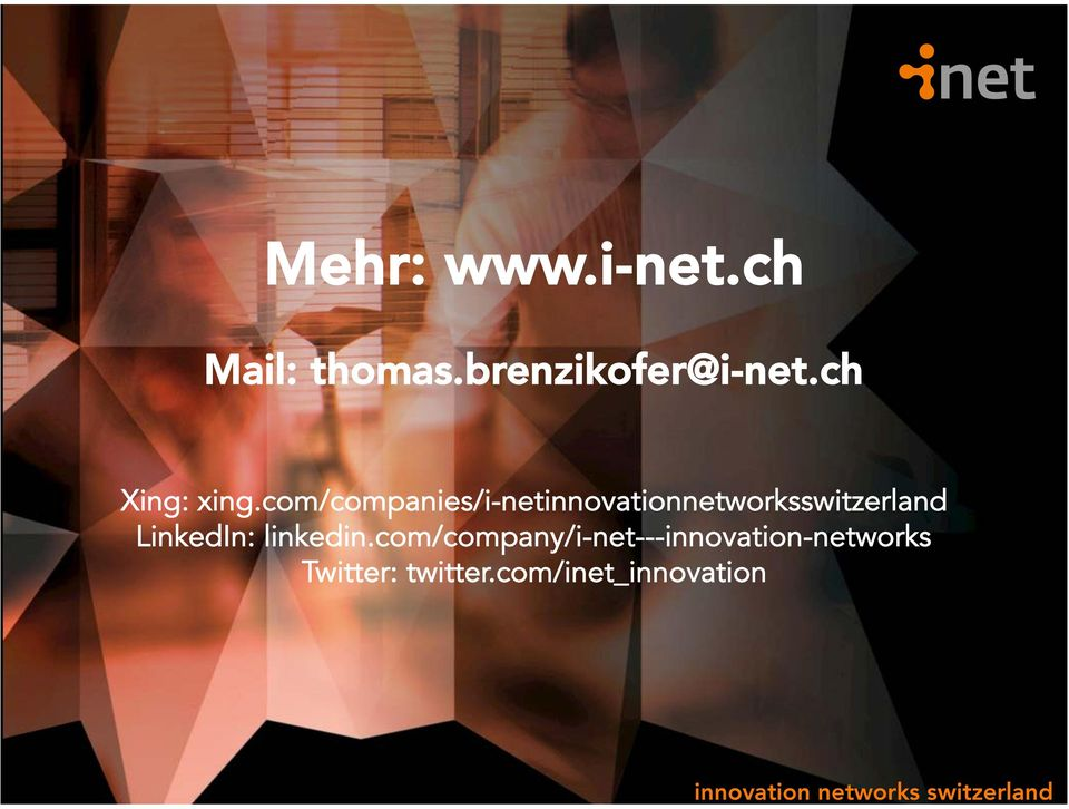 com/companies/i-netinnovationnetworksswitzerland