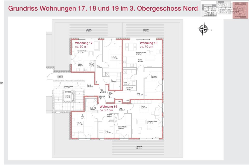regine kaufmann haus betreutes wohnen in ilvesheim pdf. Black Bedroom Furniture Sets. Home Design Ideas