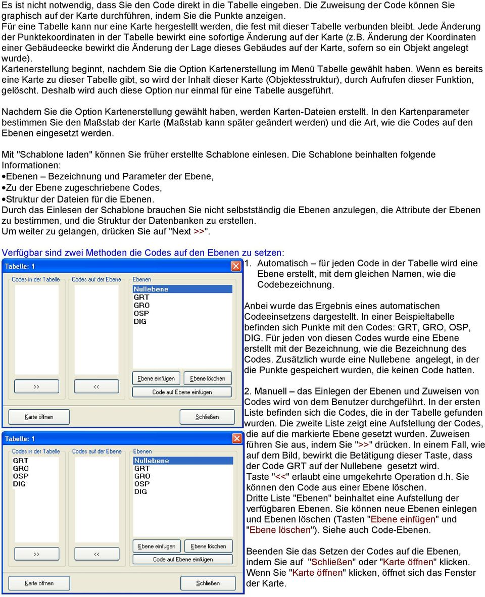 Beste Tabelle Kartenvorlage Wort Bilder - Entry Level Resume ...