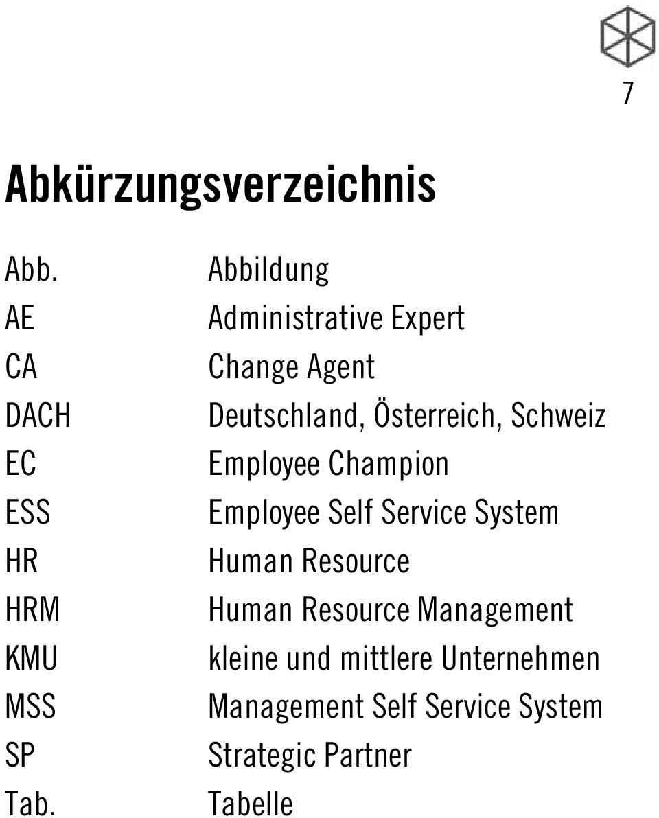 Employee Champion Employee Self Service System Human Resource Human Resource