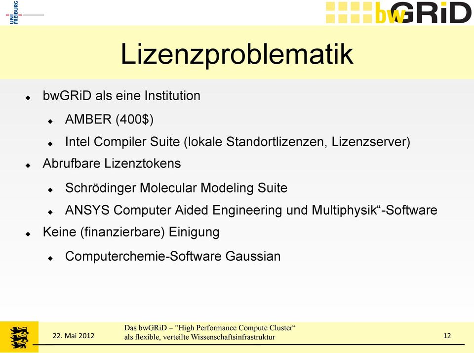 Schrödinger Molecular Modeling Suite ANSYS Computer Aided Engineering und