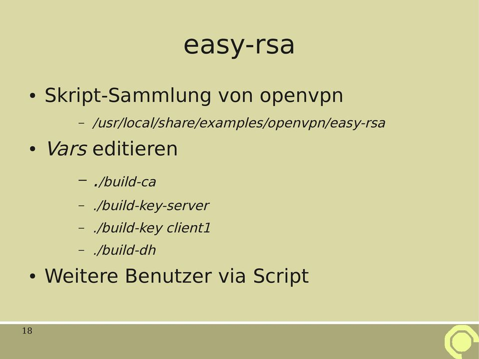 Vars editieren./build-ca./build-key-server.