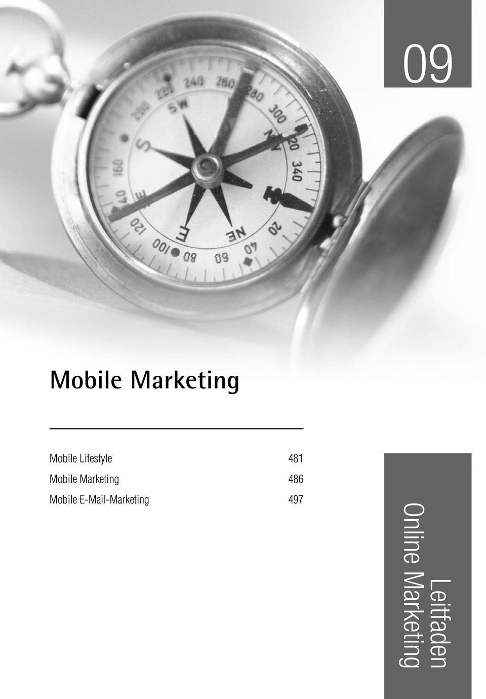 Mobile E-Mail-Marketing 481