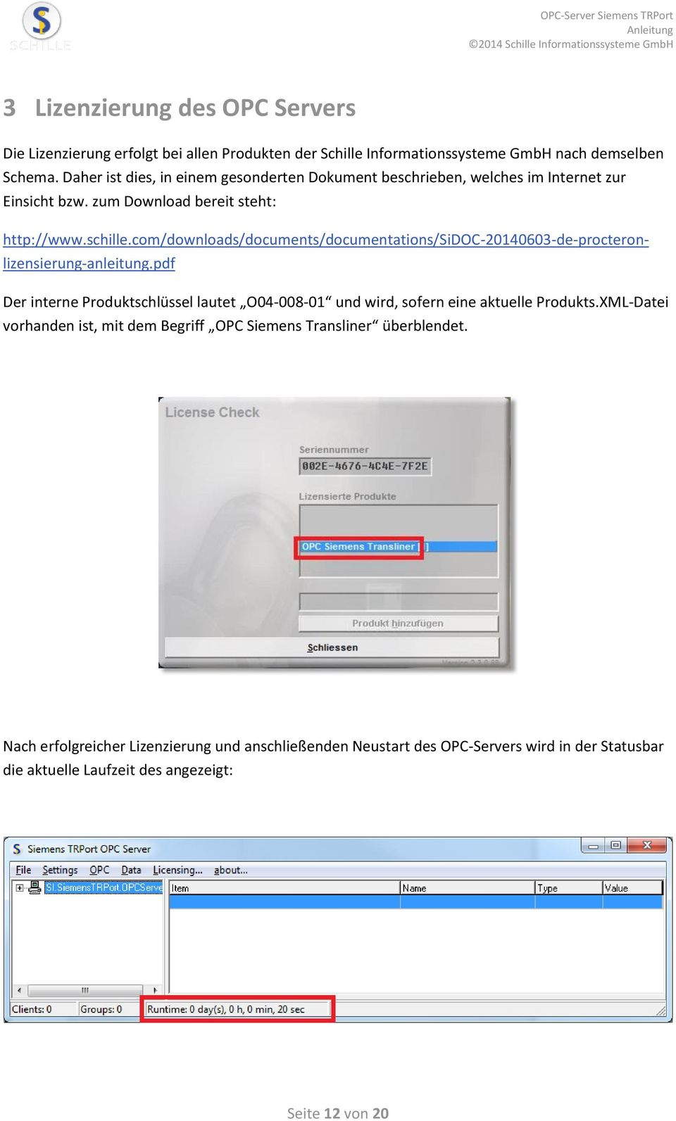 com/downloads/documents/documentations/sidoc-20140603-de-procteronlizensierung-anleitung.
