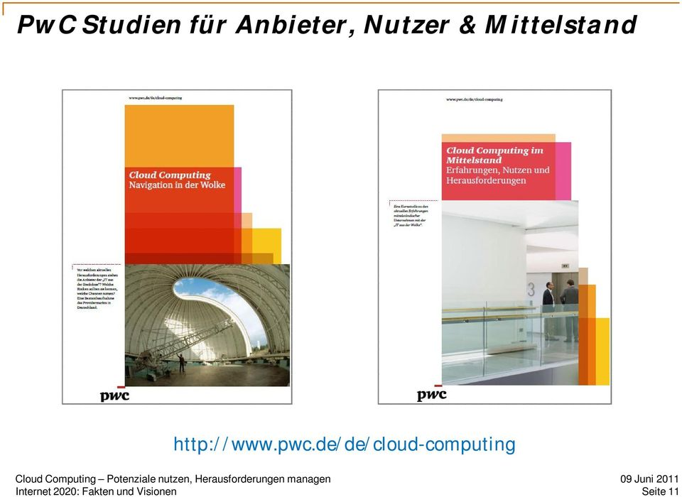 de/de/cloud-computing Cloud Computing