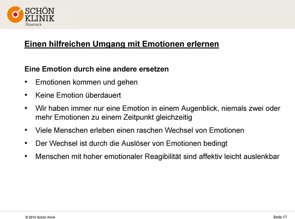 Attractive Emotionen Arbeitsblatt Pdf Gift - Kindergarten ...