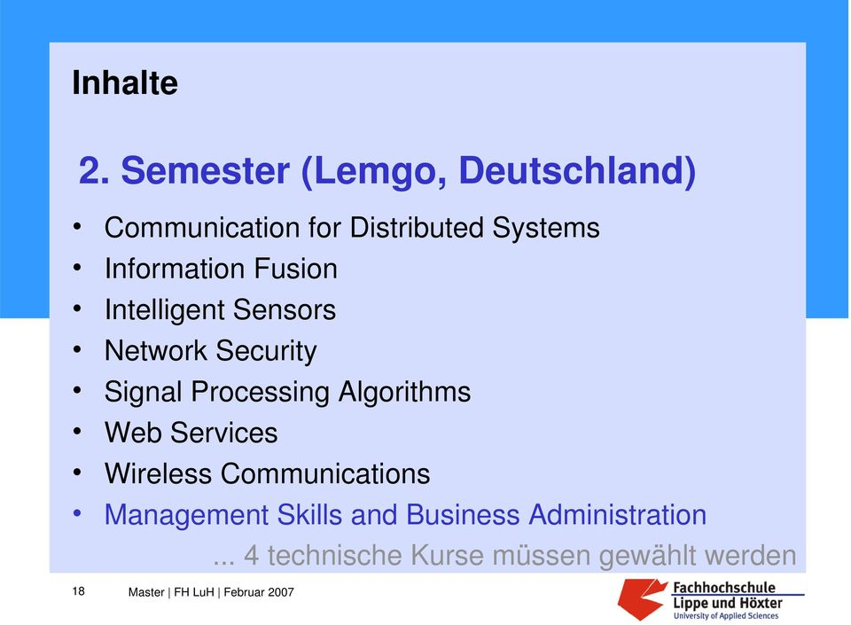 Fusion Intelligent Sensors Network Security Signal Processing Algorithms Web