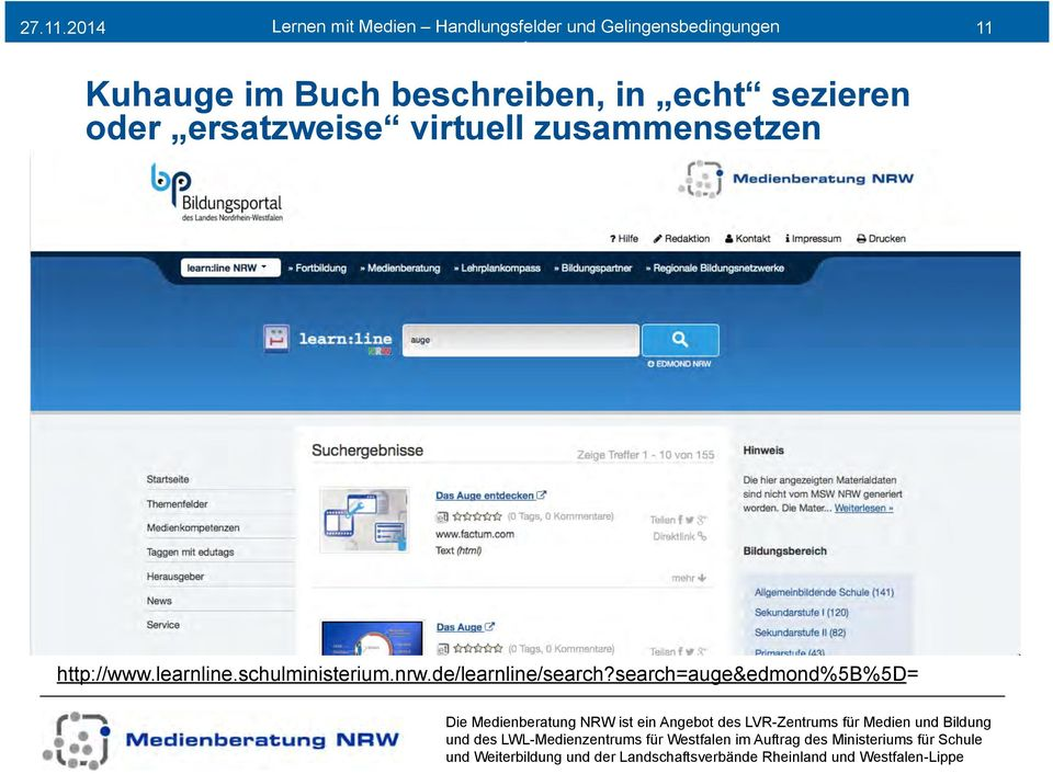 schulministerium.nrw.de/learnline/search?