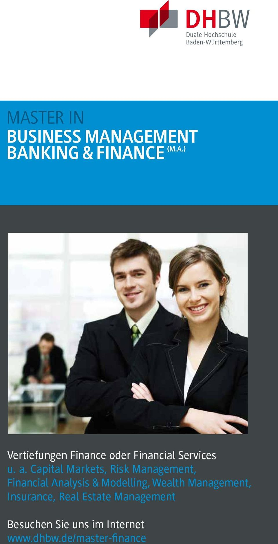 Capital Markets, Risk Management, Financial Analysis & Modelling,