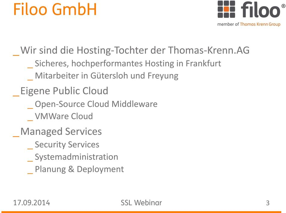 und Freyung _Eigene Public Cloud _ Open-Source Cloud Middleware _ VMWare Cloud