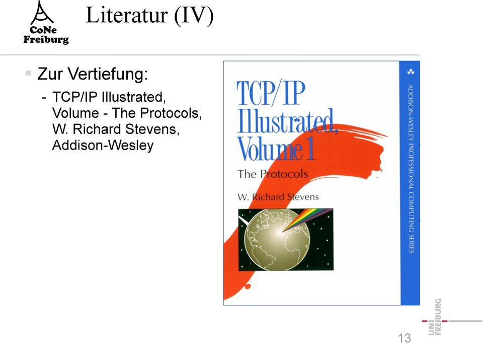 Illustrated, Volume - The