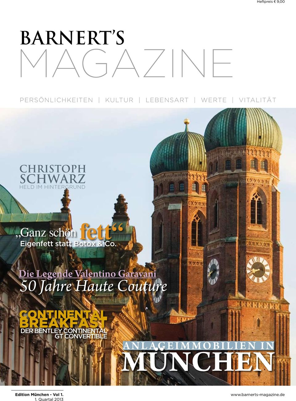 Die Legende Valentino Garavani 50 Jahre Haute Couture Continental Breakfast Der Bentley