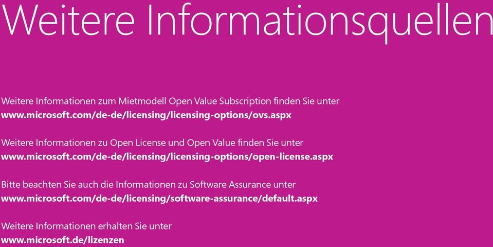 microsoft.com/de-de/licensing/licensing-options/open-license.