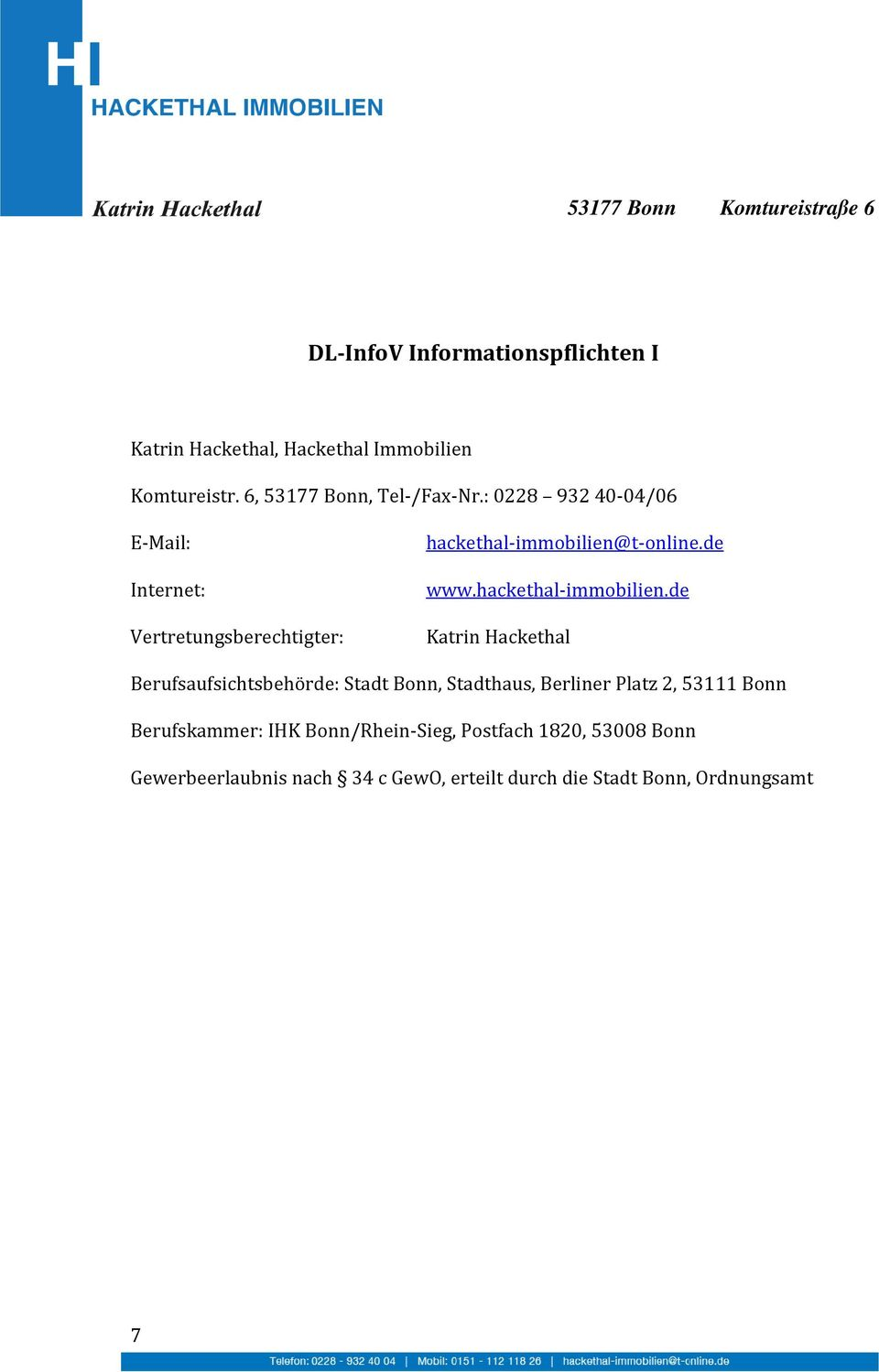 hackethal-immobilien.