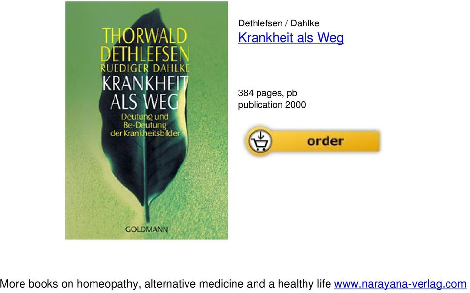 books on homeopathy, alternative