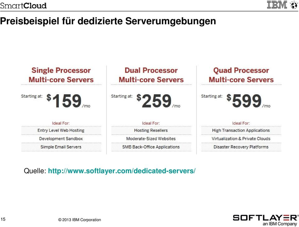 http://www.softlayer.