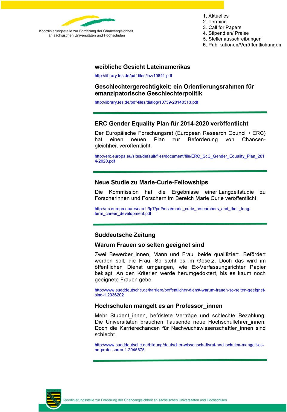 http://erc.europa.eu/sites/default/files/document/file/erc_scc_gender_equality_plan_201 4-2020.